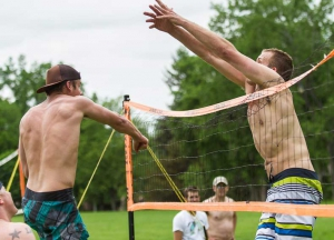 06-07-14-Beach-Bash-Volleyball-0007.jpg