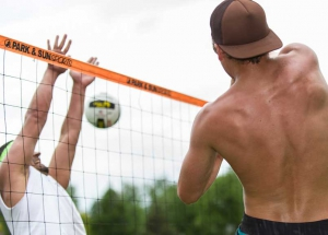06-07-14-Beach-Bash-Volleyball-0014.jpg