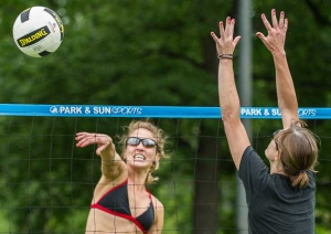 06-07-14-Beach-Bash-Volleyball-0028.jpg
