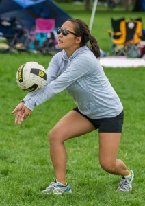 06-07-14-Beach-Bash-Volleyball-0034.jpg