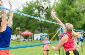 06-07-14-Beach-Bash-Volleyball-0040.jpg