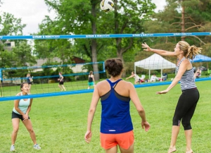 06-07-14-Beach-Bash-Volleyball-0048.jpg