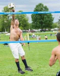 06-07-14-Beach-Bash-Volleyball-0051.jpg