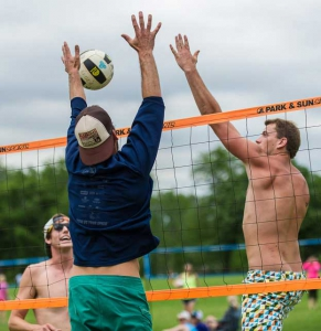 06-07-14-Beach-Bash-Volleyball-0068.jpg