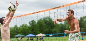 06-07-14-Beach-Bash-Volleyball-0070.jpg