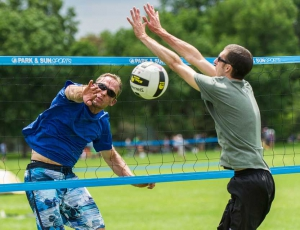 06-07-14-Beach-Bash-Volleyball-0077.jpg