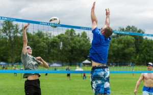 06-07-14-Beach-Bash-Volleyball-0078.jpg