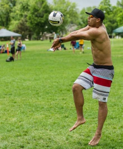 06-07-14-Beach-Bash-Volleyball-0079.jpg