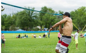 06-07-14-Beach-Bash-Volleyball-0084.jpg