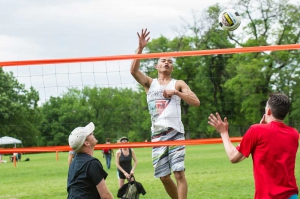 06-07-14-Beach-Bash-Volleyball-0095.jpg
