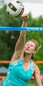 06-07-14-Beach-Bash-Volleyball-0141.jpg