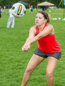 06-07-14-Beach-Bash-Volleyball-0159.jpg