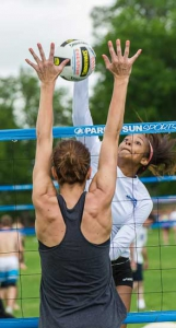 06-07-14-Beach-Bash-Volleyball-0177.jpg
