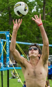 06-07-14-Beach-Bash-Volleyball-0189.jpg
