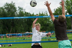 06-07-14-Beach-Bash-Volleyball-0201.jpg