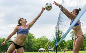 06-07-14-Beach-Bash-Volleyball-0225.jpg