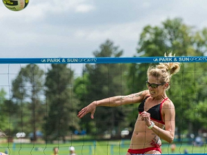06-07-14-Beach-Bash-Volleyball-0235.jpg