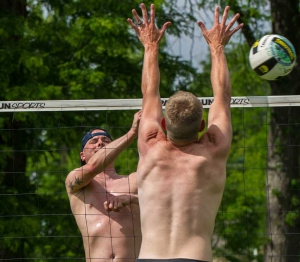 06-07-14-Beach-Bash-Volleyball-2012.jpg